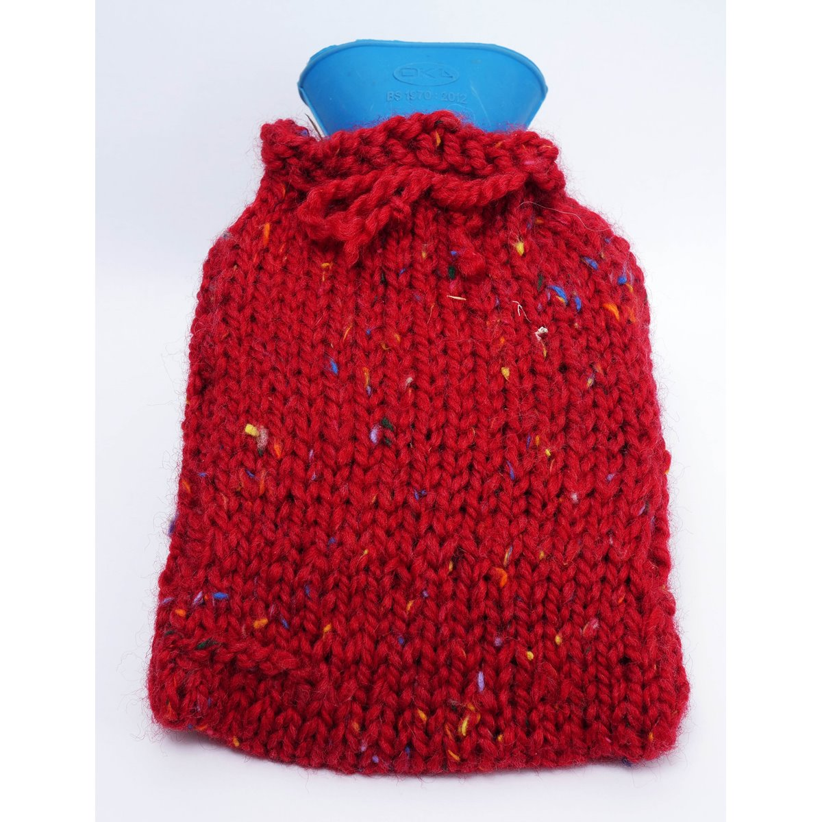 Tell me a good knitting site where you can find knitting patterns for fashion models